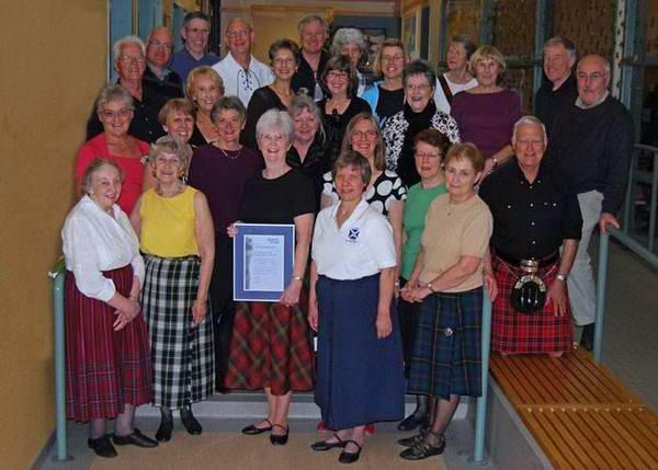 branch-awards-2010