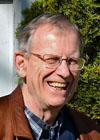 Stewart Cunningham